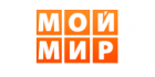 MoyMir.ru купоны
