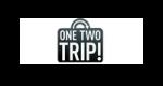 OneTwoTrip промокоды