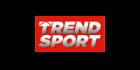 TrendSport промокоды
