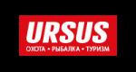 Купоны URSUS