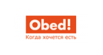 Акции Обед.ру