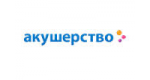 Акушерство.ру промокоды
