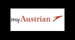 Скидки на билеты Austrian Airlines