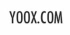 Коды YOOX