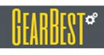 GearBest купоны