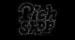 Промокоды PichShop