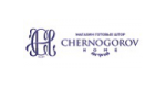 Акции Chernogorov Home