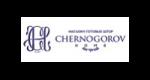Акции Chernogorov Home