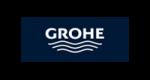 Код скидки GROHE