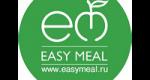 Easy meal купоны