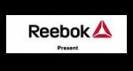 Промокоды Reebok