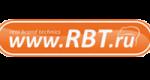 RBT.ru промокоды