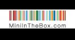 MiniInTheBox купоны
