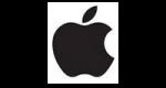 Промо-коды Apple