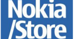 N-Store промокоды