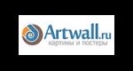 Промокоды Artwall