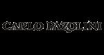Carlo Pazolini промокоды