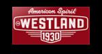 Westland промокоды