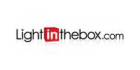 Lightinthebox купоны