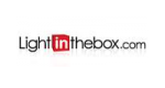 Lightinthebox купоны