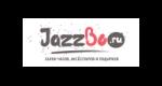 Код купон JazzBo