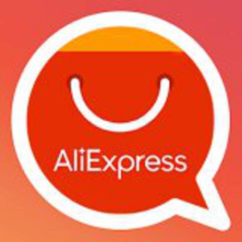 Aliexpress отзывы покупателей.