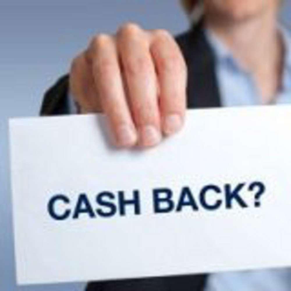 Как экономить на покупках с помощью кэшбэка?