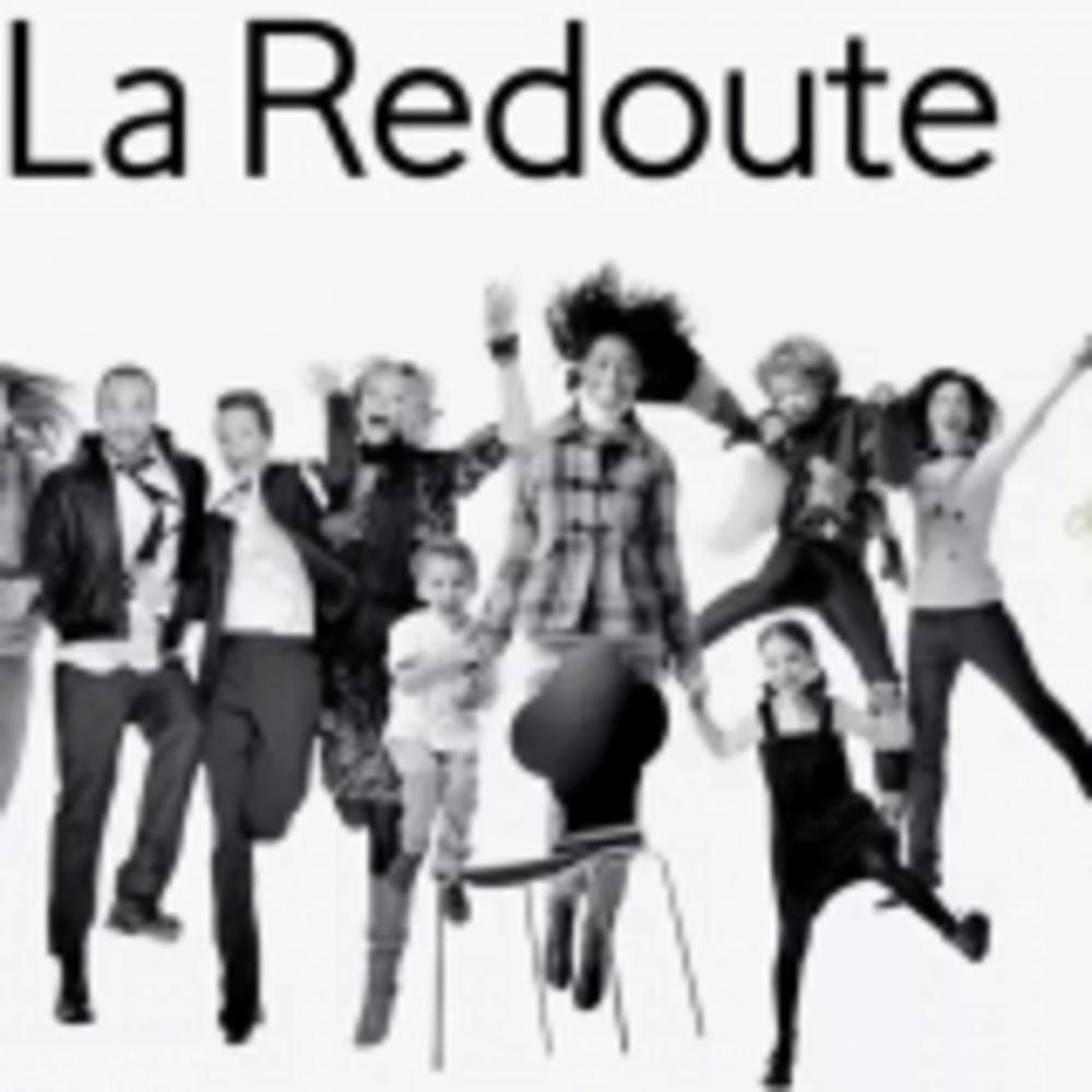 La redoute - отзывы покупателей!
