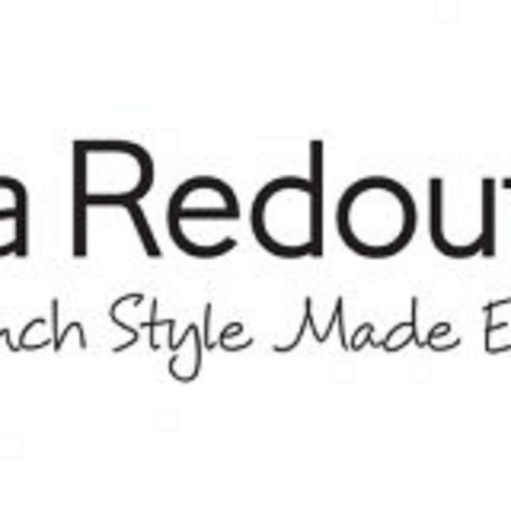 Магазин La redoute. Как сэкономить на покупках?