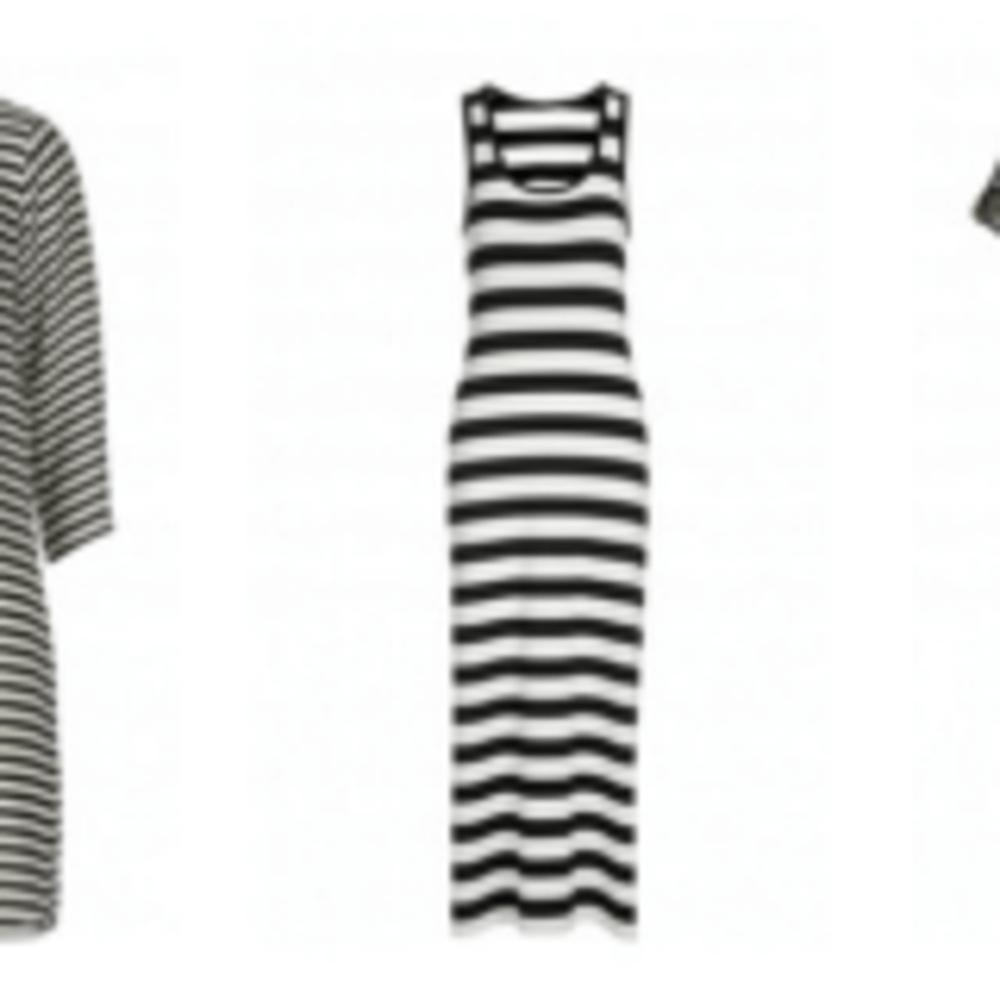 Обзор стильных новинок от Polo Ralph Lauren