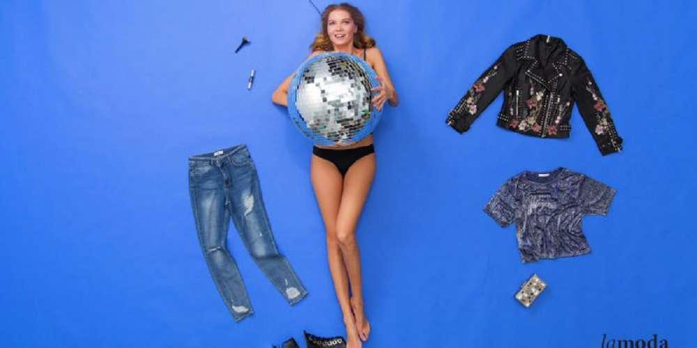 Как выгодно купить на Ламода одежду и обувь?