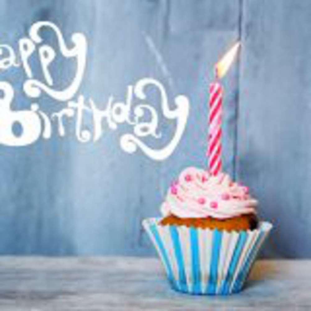 Скидки в День Рождения в интернет-магазинах
