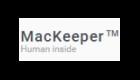 Акции mackeeper