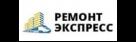 Промокоды Ремонт экспресс