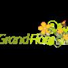 Отзывы магазина Grand-Flora.ru