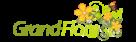 Гранд-Флора.ру промокоды