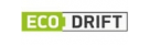 Код купона Ecodrift