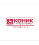 Промокоды Коник.ру