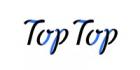 TopTop промокоды