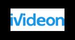 Акции ivideon