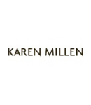 Промокоды Karen Millen