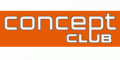 Concept Club промокоды