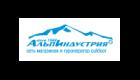 Промокод АльпИндустрия