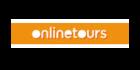 Горящие путевки ОнлайнТурс