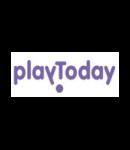 Промокоды PlayToday