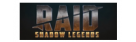 Промокоды Raid: Shadow Legends