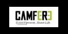 Camfere.com купоны