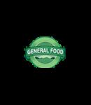 General Food промокоды