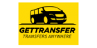GetTransfer промокоды