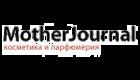 MotherJournal промокоды